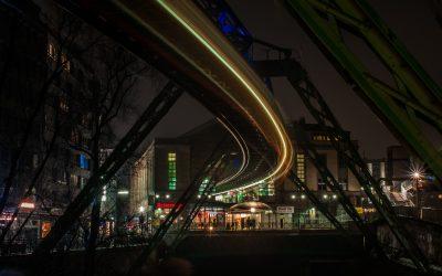 Unschlagbar in Wuppertal und Umgebung – Eurotec Elektrotechnik